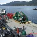 alaskan_shipwreck_fuel_removal_gallery-01