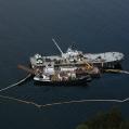 alaskan_shipwreck_fuel_removal_gallery-06