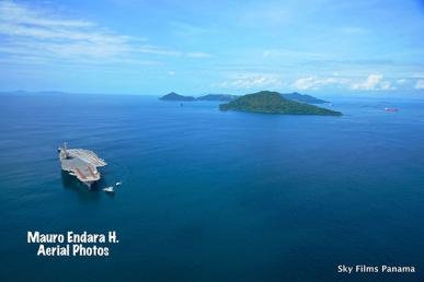 aerial-photo-4