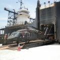 dod_cargo_delivered_gallery-03