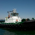 the_first_hybrid_tug_gallery-08