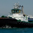 the_first_hybrid_tug_gallery-10