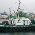 the_first_hybrid_tug_gallery-23