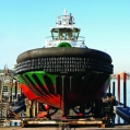 the_first_hybrid_tug_gallery-24
