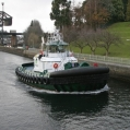the_first_hybrid_tug_gallery-25