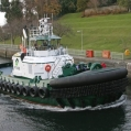 the_first_hybrid_tug_gallery-26
