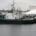 the_first_hybrid_tug_gallery-29