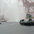 the_first_hybrid_tug_gallery-30