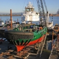 the_first_hybrid_tug_gallery-45