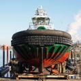 the_first_hybrid_tug_gallery-46