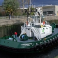 the_first_hybrid_tug_gallery-53