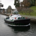 the_first_hybrid_tug_gallery-55
