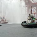the_first_hybrid_tug_gallery-60