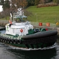 the_first_hybrid_tug_gallery-61