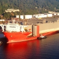 largest-floating-dock-delivery-gallery-04