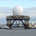 navy-radar-vessel-assists-gallery-03