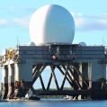 navy-radar-vessel-assists-gallery-04