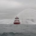 Fireboat 3