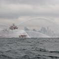 Fireboat 4