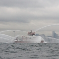 Fireboat 5
