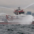 Fireboat 6 Portal