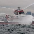 Fireboat 6