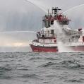 Fireboat 7