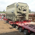 power_equipment_transport_gallery-11