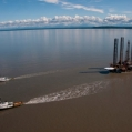 rig_tow_to_cook_inlet_gallery-12