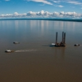 rig_tow_to_cook_inlet_gallery-14
