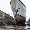 Yacht-FOSS_ShipyardFamilies-55