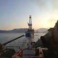 shell_arctic_offshore_support_gallery-01