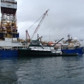 shell_arctic_offshore_support_gallery-02