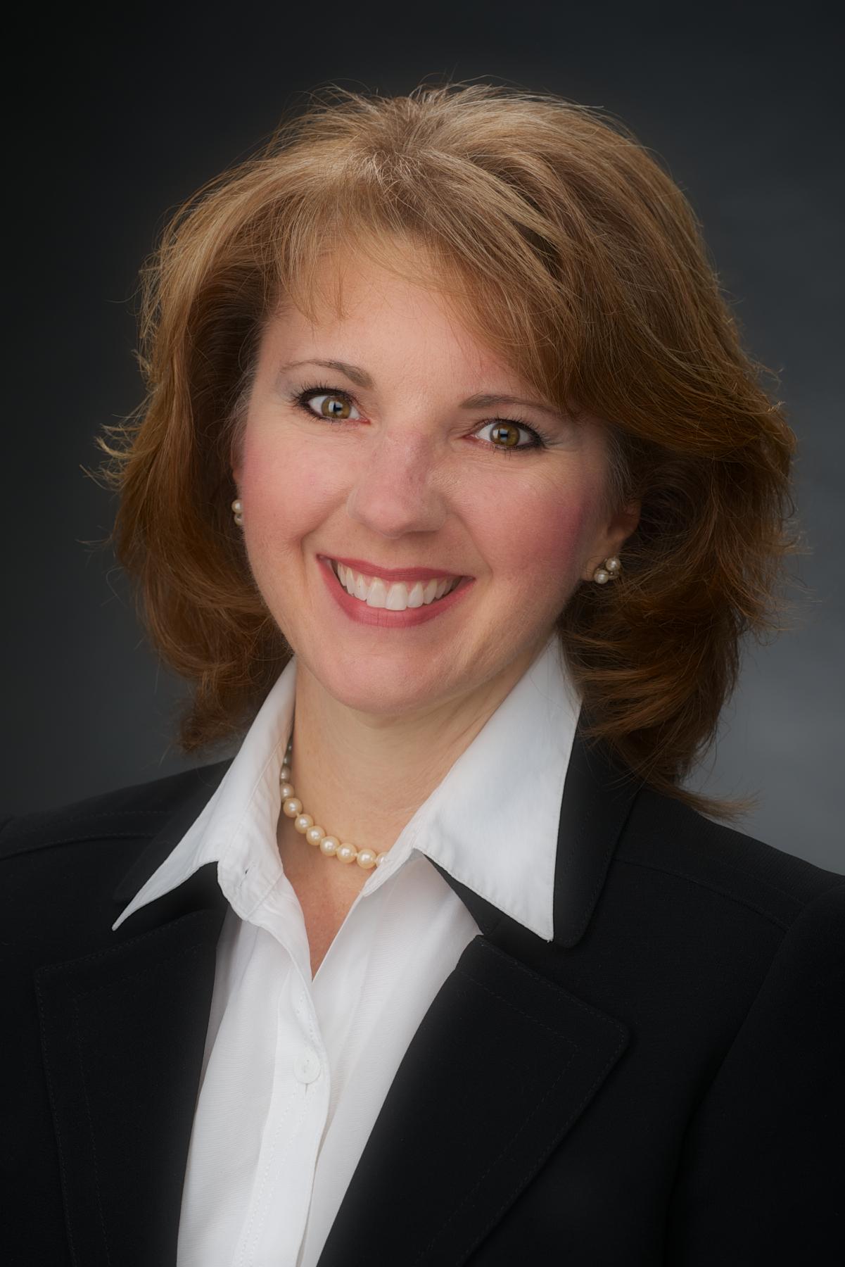 Darlene Crowder